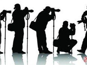 珠海網絡直播珠海拍攝 技能服務網絡直播專業攝像攝影