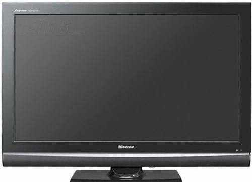 二手液晶电视机