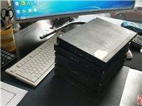 单位笔记本电脑低价处理