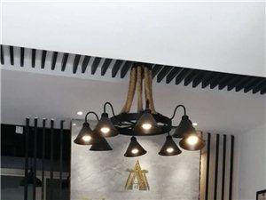 天之峰裝飾——專業酒店、餐飲門市裝修設計、家裝設計裝飾