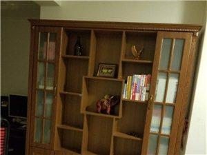 承接各類組裝家具,網柜,以及與廠家建立合作關系