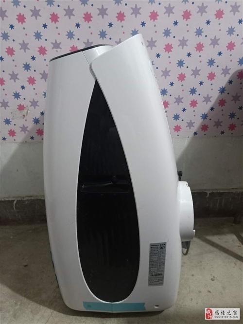 出售:一臺移動式空調