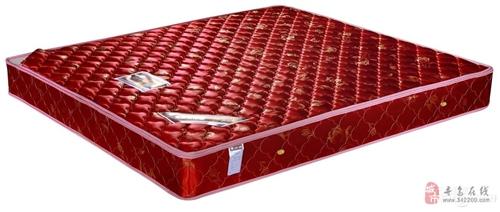 1.8米席梦思床垫,保养好,特价处理