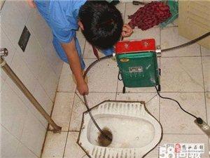 鶴山通廁所.下水道.清理化糞池.高壓車通渠