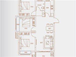 A-3室2�d1�l-98�O