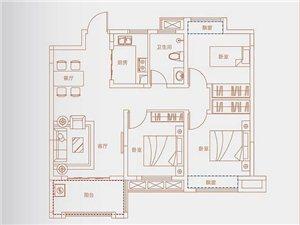 B-3室2�d1�l-95�O