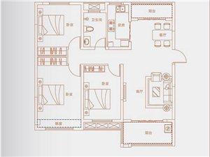 D-3室2�d1�l-115�O