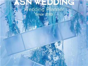 婚禮策劃 婚禮設計 婚車租賃 婚禮花藝 主持 攝像