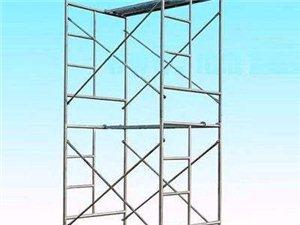 乐安宏达脚手架租赁,舞台搭建,钢管搭建,施工地围栏