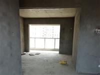 百合華府電梯五樓141平4室2廳2衛82萬帶車位