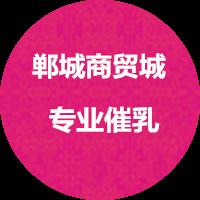 郸城催乳 郸城商贸城兰芝催乳