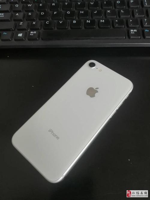 精品蘋果8,99新