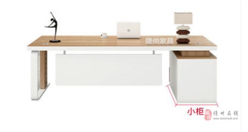 办公桌、电脑化、妆展柜、美容床、饮水机