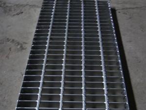 平臺鋼格板、水溝蓋板、樹池蓋板、鋼梯踏步、鋼格板護