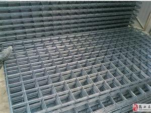 江門市黑鐵絲網,5公分正方孔網片,機械調整線碰焊網