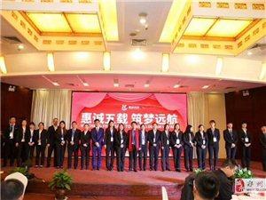 郑州广联达预算培训 郑州造价培训机构