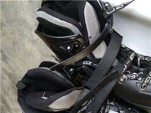出售:便宜出手輪滑鞋