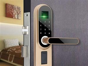 网上产品安装,指纹锁安装,家具·室内门,维修安装。