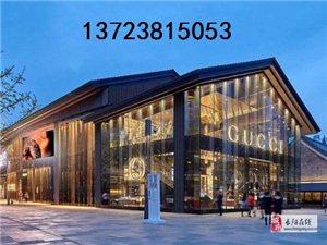 专业淋浴房安装设计维修13723815053