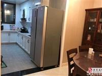 北山莊园5室3厅3卫148万元