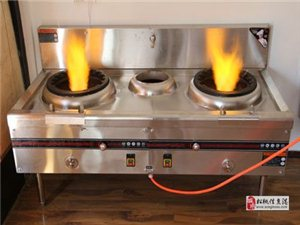 水性厨房燃料原料供应渠道