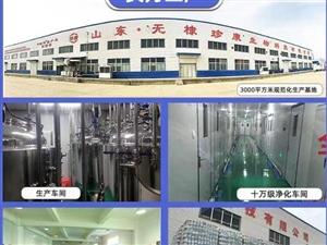 益生菌網紅產品oem源頭廠家