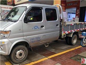 小貨車出租 承接:長途、短途、貨運、搬家業務