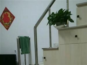学府鑫城车库住宅对外出租,学区房新装修条件好,有热水器,30多平.年租金7000