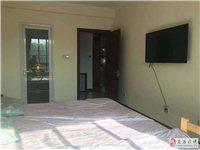 名仕园小区3室2厅1卫69.9万元