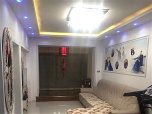 龙悦新城9号楼6楼89平2室一厅一卫22万
