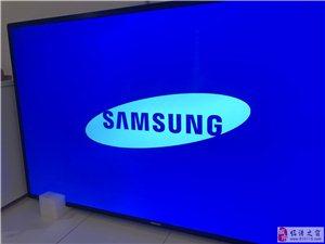 出售:急轉65寸全新超薄大電視機