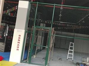 果園圍欄網是由**,圈山圍欄網,勾花網球場護欄廠家
