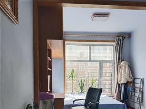 东岗嘉园一期66平3楼精装修2室一厅16万拎包入住