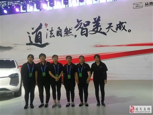展会,展厅保洁,北京嘉诚兴盛保洁服务公司