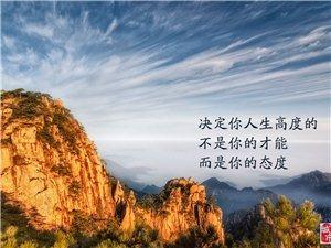 郑州房地产办理开发资质办理手续