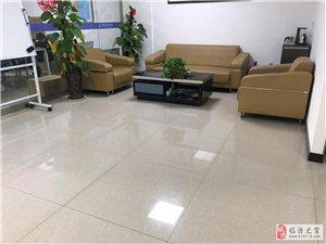 东三叉富强商务中心13楼出租