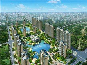 海南儋州鼎尚时代广场73万元,金街旺铺,值得投资的好地段