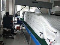 厂家直销海绵纸数控箱包下料机全自动珍珠棉数控切割机