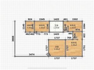 出售柏峰紫域5号楼、6号楼、三小学区楼下大型超市,拎包入住。