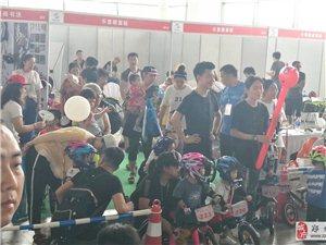 2020辽宁国际孕婴童产品展览会|沈阳婴童用品展会