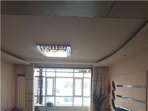玲珑小区2室2厅1卫30万元