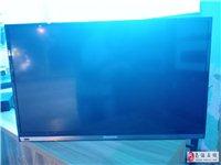 九成新创维32寸高清液晶电视出售