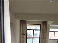 世纪阳光3室2厅2卫121平58万元装修好学期房急卖!