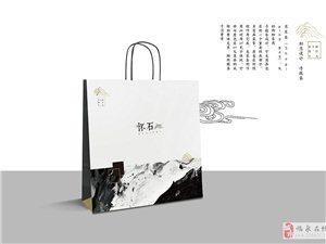 临泉|修行广告公司