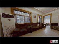 庆丰小区园村99.6平米96万元3房2楼