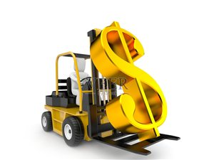 叉车、挖机各种培训考证,包住宿、包就业