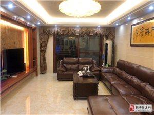 揭西幸福花园小区3室2厅2卫78万元(豪华装修)