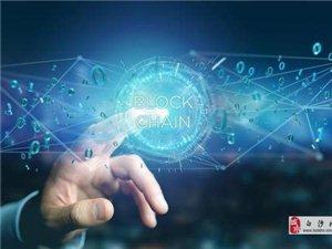 永续合约系统开发方案,一键自动跟单软件开发