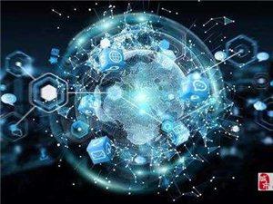 区块链支付系统开发解决方案,usdt支付系统开发