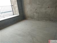 龍水鎮締景春曉2室清水總價僅25萬元